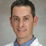 Dr. Kenneth Ryan Brooks, MD