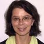 Dr. Kathleen Virginia Watson, MD