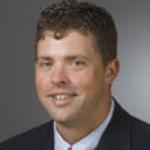 Dr. Alan Curtis Rothrock, MD