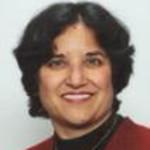 Dr. Rashmi Sagar Arora, MD
