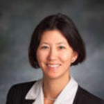 Dr. Naya Nicole Antink, MD
