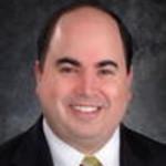 Dr. Keith Steven Gersin, MD