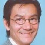 Dr. Dzung H Dinh, MD