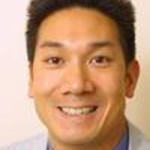Dr. Gregory William Chen, MD