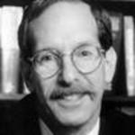 Dr. Corey Mitchell Slovis, MD