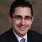 Dr. Fadi Basil Nahab, MD