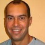 Dr. Mark Robert Matthews, MD