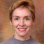 Dr. Pamela Lynn Hughes, MD