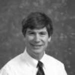 Dr. Michael Thomas Draelos, MD