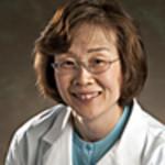 Dr. Jennifer Hui Fen Wang, MD