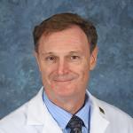 Dr. Scott Harold Norwood, MD