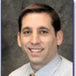Dr. Joseph Paul Nelson, MD