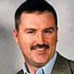 Dr. James Oliver Hartson, MD