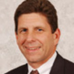 Dr. Thomas Michael Broderick, MD