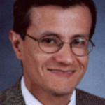 Dr. Javier E Calderon, MD