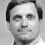Dr. Carey Macdonald Hindman, MD