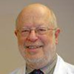Dr. Paul Lincoln Weiden, MD