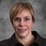 Dr. Ellen M Modell, MD