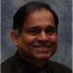 Dr. Paul Mathew Brahmakulam, MD