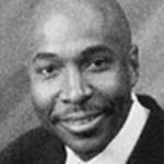 Dr. George Mark Jenkins, MD