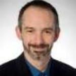 Dr. Neil Carroll Vining, MD