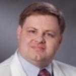 Dr. Sean Michael Mcneeley, MD