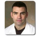 Dr. Jordan Bradley Bonomo, MD