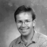 Dr. David Glenn Marx, MD