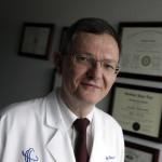 Dr. Grzegorz Stanislaw Obara, MD