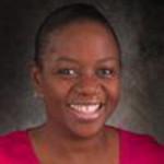 Dr. Anthonia Ogechi Emezie, MD