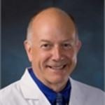 Dr. Robert Edward Parke, MD