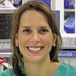 Dr. Lorraine Pusser Willcox, MD