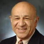Charles Carozza