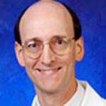 Dr. Robert Edward Cilley, MD