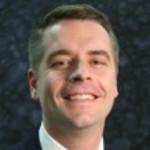 Dr. Charles Jeffrey Shields, DO