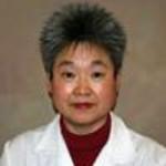 Dr. Dong Suk Kim, MD