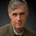 Dr. Henry George Kaplan, MD