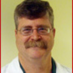 Dr. Mark William Wolfe, MD