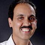 Dr. Ramachander Kochikar Pai, MD
