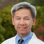 Dr. Robert John Kwok, MD