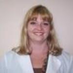 Dr. Billie Dawn Toler, DO