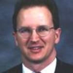 Dr. Jay William Johansen, MD