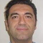 Dr. Albert Nassir, DO