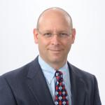 Paul Jantzi