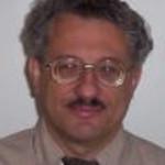 Dr. Jose Domingo Masi, MD