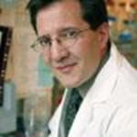 Dr. Daniel Lee Mueller, MD