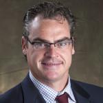 Dr. Jeffrey John Carroll, DO