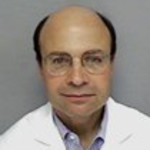 Dr. Rolland John Barrett Jr, MD