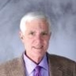 Dr. Stephen Minick Neely, MD