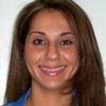 Dr. Suha Tawfik Ramadan, MD